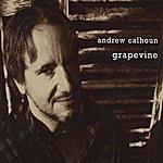 Andrew Calhoun Grapevine