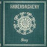 Haberdashery Stay