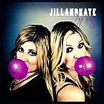 Jill & Kate Pop Song