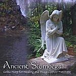 Jennifer Pratt-Walter Ancient Slumbers: Celtic Harp For Healing And Peace