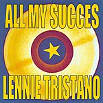 Lennie Tristano All My Succes