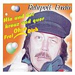 Erwin Ruhrpott Erwin