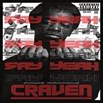 Craven Say Yeah