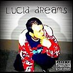 Toxic Lucid Dreams