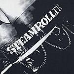Steamroller Steamroller