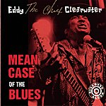 Eddy 'The Chief' Clearwater Mean Case Of The Blues