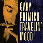 Gary Primich Travelin' Mood