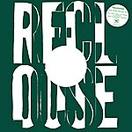 Recloose Early Works Sampler 2