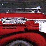 Hillbilly Jazz Hillbilly Jazz