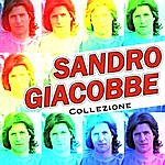 Sandro Giacobbe Sandro Giacobbe - Collezione