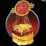 Hot Rize Hot Rize