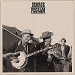 George Pegram George Pegram