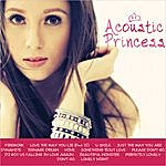 Princess Acoustic Princess