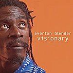 Everton Blender Visionary
