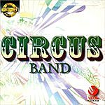 Circus Sce: Circus Band