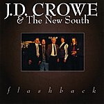 J.D. Crowe & The New South Flashback