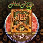 Hot Rize Radio Boogie