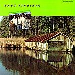 East Virginia New Sounds, New Seasons