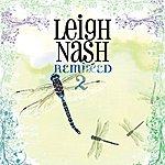 Leigh Nash Remixed 2