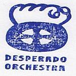 Desperado 5 In The Middle