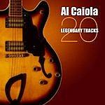 Al Caiola 20 Legendary Tracks