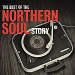 Major Lance The Best Of The Northern Soul Story