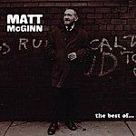Matt McGinn The Best Of