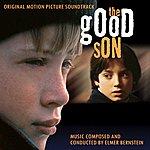 Elmer Bernstein The Good Son (Original Motion Picture Soundtrack)
