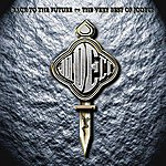 Jodeci Back To The Future: The Very Best Of Jodeci (Edited Version)