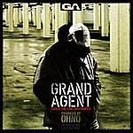 Grand Agent Under The Circumstances