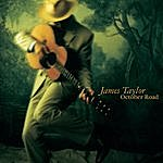 James Taylor October Road (Special Edition)