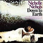 Nichelle Nichols Down To Earth