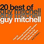 Guy Mitchell 20 Best Of Guy Mitchell