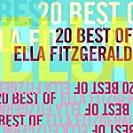 Ella Fitzgerald 20 Best Of Ella Fitzgerald