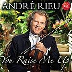 André Rieu You Raise Me Up