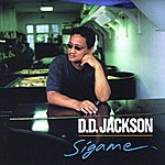 D.D. Jackson Sigame