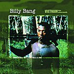 Billy Bang Vietnam: The Aftermath