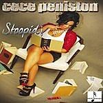 CeCe Peniston Stoopid