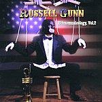 Russell Gunn Ethnomusicology Volume 2