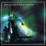Emerson, Lake & Palmer Emerson Lake & Palmer Re-Works Vol 1