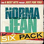 Norma Jean Six Pack - Norma Jean - Ep