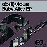 OB Baby Alice Ep