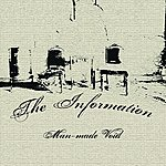 The Information Man-Made Void