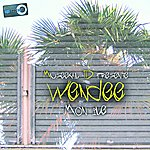 Wendee Metro-Zouk Preview