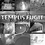 Tempus Fugit Bigmoney