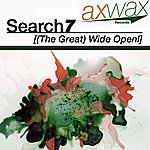 Search 7 (The Great) Wide Open
