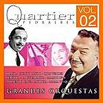 Pérez Prado Quartier Pedralbes. Grandes Orquestas. Vol.2