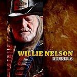 Willie Nelson December Days
