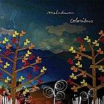 Melodium Coloribus