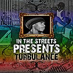 Turbulence In The Streetz Presents Turbulence